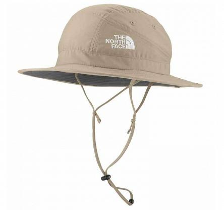 Kapelusz The North Face Suppertime Hat - dune beige/dune beige