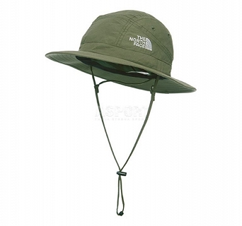 Kapelusz The North Face Suppertime Hat