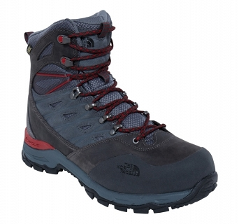 Buty The North Face Hedgehog Trek GTX