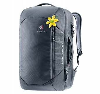 Plecak Deuter Aviant Carry On 28 SL