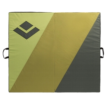Crashpad Black Diamond Impact