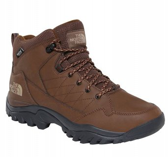 Buty The North Face Storm Strike II WP