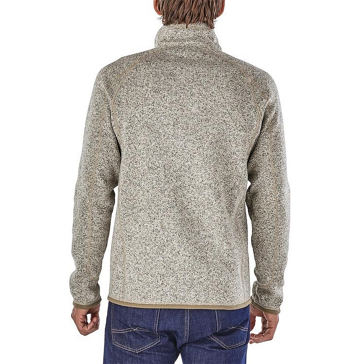 Bluza Patagonia Better Sweater™  - tył