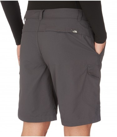 Spodenki The North Face Horizon Short - tył