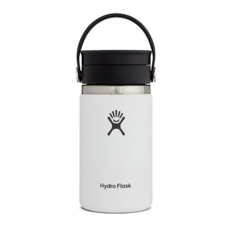 Kubek Hydro Flask Wide Mouth w/Flex Sip Lid 354ml