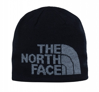 Czapka The North Face Highline Beanie