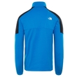 Bluza The North Face Impendor Full Zip Mid Layer - tył