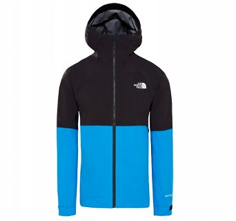 Kurtka The North Face Impendor Shell Jacket