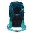Plecak The North Face Aleia 32-RC - deep teal blue/agate green - system nośny