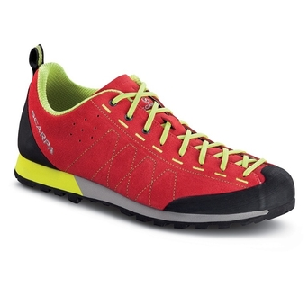 Buty Scarpa Highball
