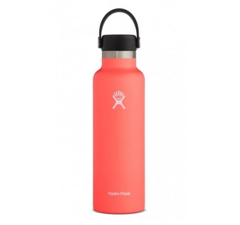 Butelka Hydro Flask Standard Mouth Flex Cap 621ml