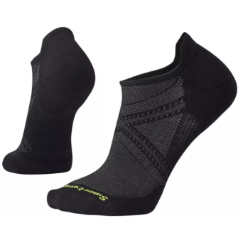 Skarpety Smartwool PhD® Run Light Elite Micro Socks