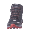 Buty The North Face Litewave Fastpack Mid GTX - przód