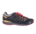 Buty The North Face Verto Approach III - prawy bok