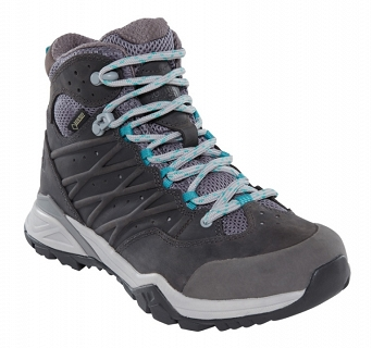 Buty damskie The North Face Hedgehog Hike II Mid GTX
