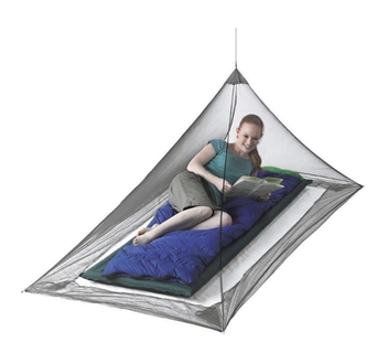 Moskitiera Sea To Summit Nano Mosquito Pyramid Net