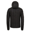 Kurtka The North Face ThermoBall™ Eco Hoodie - tył