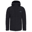 Kurtka The North Face Naslund Triclimate - tnf black