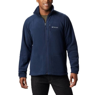 Polar Columbia Fast Trek II FZ Fleece '20