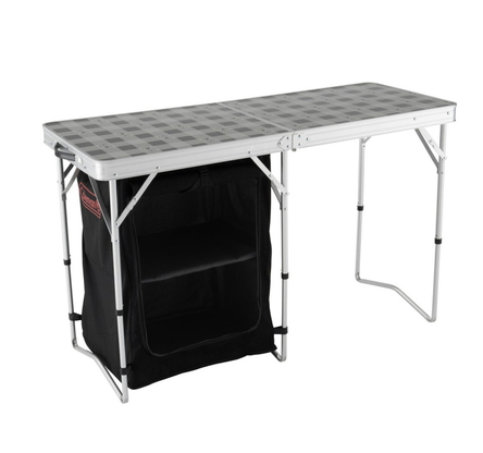 Stolik Coleman Camping Table & Storage