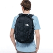 Plecak The North Face Borealis 28L - tnf black