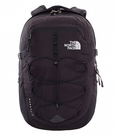 Plecak The North Face Borealis 28L
