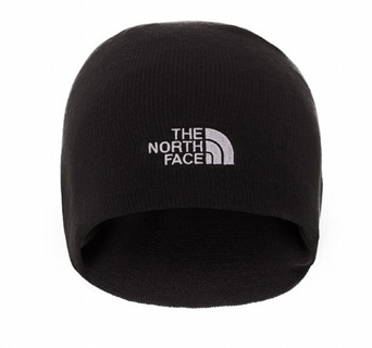 Czapka The North Face Gateway Beanie