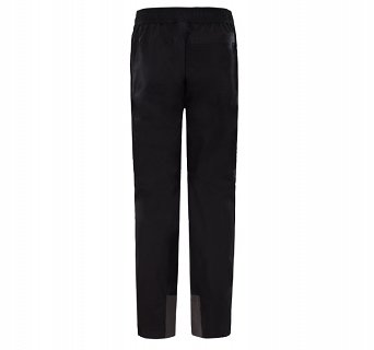 Spodnie The North Face Dryzzle FullZip Pant