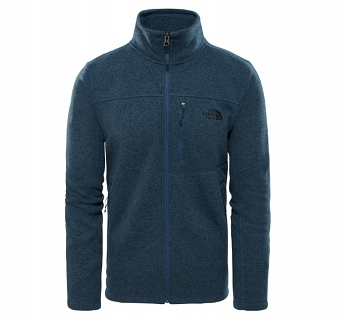Bluza The North Face Gordon Lyons Full Zip