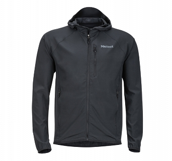 Kurtka Marmot Lightstream Jacket