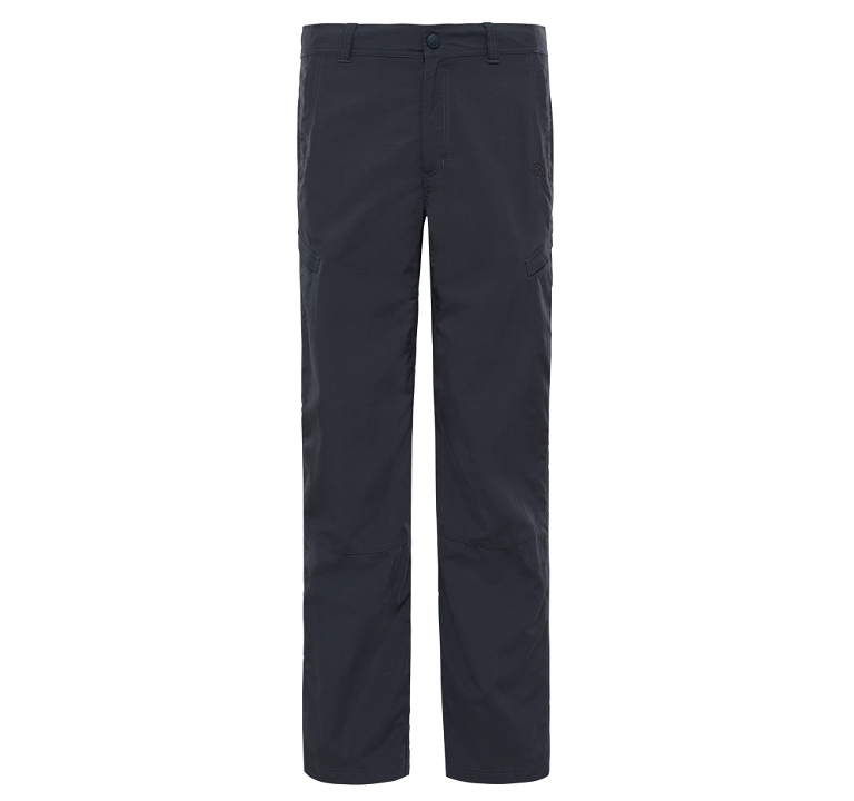 Spodnie The North Face Horizon Pant - asphalt grey/asphalt grey