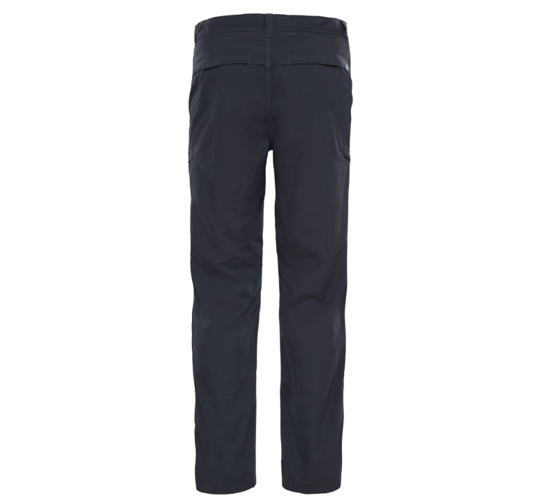 Spodnie The North Face Horizon Pant - tył