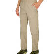 Spodnie The North Face Horizon Cargo Pant - dune beige