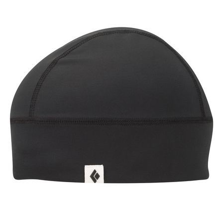 Czapka Black Diamond Dome Beanie - black