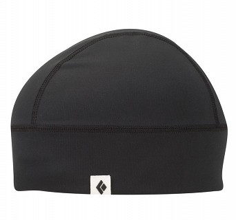 Czapka Black Diamond Dome Beanie