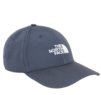 Czapka The North Face Recycled 66 Classic Hat