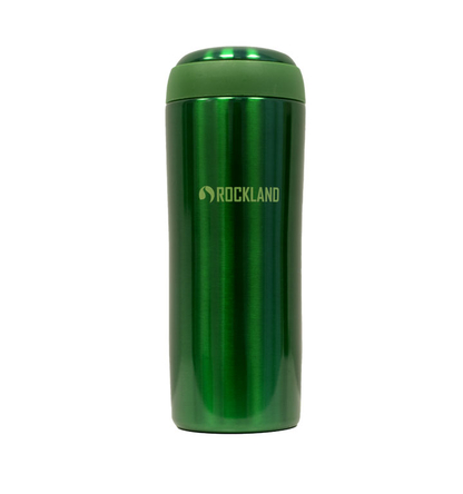 Kubek Rockland Cosmic Thermal Mug - green