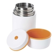 Termos Esbit Food Jug 0,75 polar