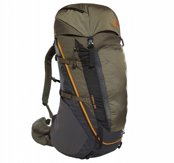 Plecak The North Face Terra 65 '19