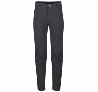 Spodnie Marmot Winter Trail Pant