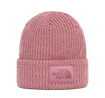 Czapka The North Face Salty Dog Beanie