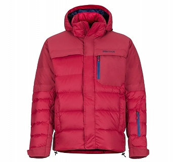Kurtka Marmot Shadow Jacket