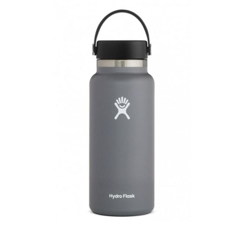 Butelka Hydro Flask Wide Mouth Flex Cap 32oz