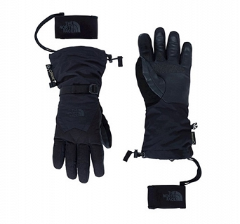 Rękawice damskie The North Face Montana GTX Glove