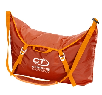 Torba na linę Climbing Technology City Bag