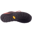 Buty damskie The North Face Verto Plasma II GTX - podeszwa - Vibram®