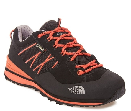 Buty damskie The North Face Verto Plasma II GTX