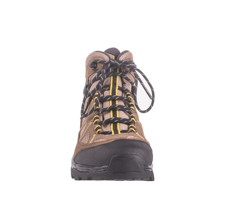 Buty Salomon Authentic LTR GTX - przód