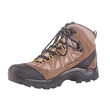 Buty Salomon Authentic LTR GTX - lewy profil