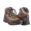 Buty Salomon Authentic LTR GTX - para